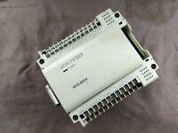 Mitsubishi Melsec FX-32ER Extension Module FX32ER 85-264 VAC
