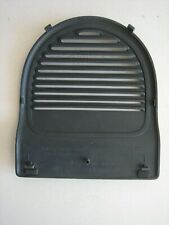 Renault Clio MK2 Front Door Card Speaker Cover Grill Panel Car Left Right
