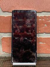 Samsung Galaxy S10 Plus - 512GB - Ceramic White (UNLOCKED) WITH 90 DAY WARRANTY