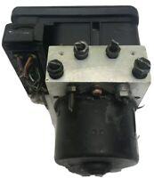 2001 2002 BMW 325i 2.5L ABS Anti Lock Brake Pump   6 753 842