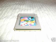Pinball - Revenge of the Gator (Nintendo Game Boy) nur Spielmodul