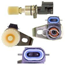 Vehicle Speed Sensor-AX4N Airtex 5S4715