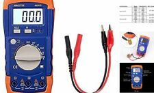 A6243l Digital Inductance Meter Electronic Capacitance Tester