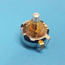 Potentiometer, 1K Ohm, CLAROSTAT, 1471C410, NSN:5905-00-539-3329, WW (10 Pcs)
