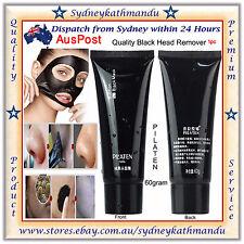 PILATEN Blackhead Remover Pore Face Mask Cleansing Black Head Strip Nose AuTrack