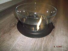 Tupperware Clear Collection /glasklare Schüssel,2.4l, neu