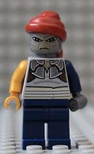 Lego® Star Wars™ Shahan Alama from 8128