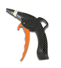 BETA TOOLS 1949BC PROGRESSIVE BLOW GUN WITH RUBBER NOZZLE