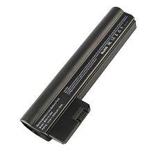 Batería para HP Compaq Mini 110-3000 3100 CQ10-400 CQ10-500 607762-001 607763-001