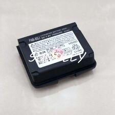 FNB-80LI Li-ion Battery For Yaesu Two Way Radio VX-5R VX-6R VX-7R VX-6E 1500mAh