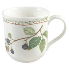 Noritake GOURMET HARVEST Mug 1912660