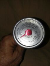 New listing Vintage Cooper Candy/Meat Thermometer Used