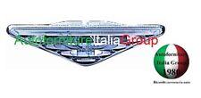 FANALE FANALINO FRECCIA LATERALE DX CRYSTAL FORD MONDEO 03>07 DAL 2003 AL 2007
