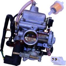 Carburetor for Honda CH125 Elite 1984 CH 125 150 CH150 Elite 1985 1986 1987 ATVs