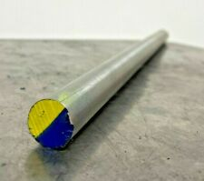416 Tgp Stainless Steel Round Rod 58 Inch X 12 Inches