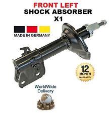 Per Subaru Impreza 1.6 2.0 WRX Turbo 2000 -- > sulla parte anteriore sinistra AMMORTIZZATORE Shocker