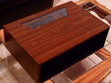 Beautiful Vintage Pioneer QX-8000/QX-8000A Quadraphonic Receiver WOOD CABINET