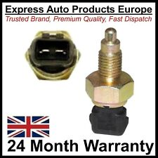 Reverse Light Lamp Switch 2 Pin VW T25 T3 T4 Transporter Van Bus