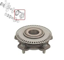 FRONT WHEEL HUB BEARING FOR SUZUKI GRAND VITARA GRAND ESCUDO