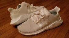 Adidas EQT Support 93/17 Boost Men's Shoes Ultra NMD BZ0583 BZ0584 BZ0586
