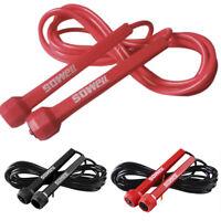 Entraînement de corde à sauter Fitness Adulte Sports Corde à sauter Entraî wy