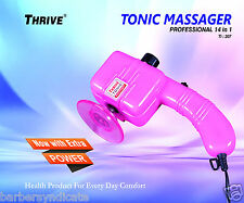 THRIVE TONIC FACE MASSAGER,Personal Care MASSAGER, FACIAL MASSAGER, BODY MASSAGE