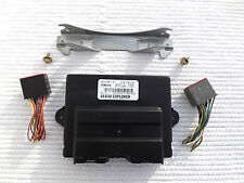 Attachment besides  moreover Maxresdefault further  together with L Z E A A. on 2002 ford explorer 4x4 control module