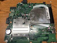 HP PAVILION 14-V INTEL N3540 MOTHERBOARD 787548-001 8-29