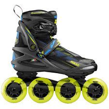 Roces Helium TIF Mens Inline Skates
