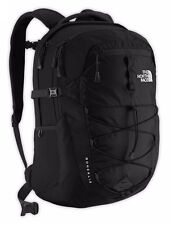The North Face Nylon Bags for Men