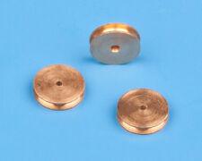 Umlenkrolle 8 mm (10)