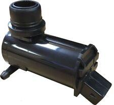 FR Window Washer Pump Saab 9000 2.0