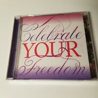 New hop holy cd 2012 celebrate your freedom album music fire worship volume 4 3