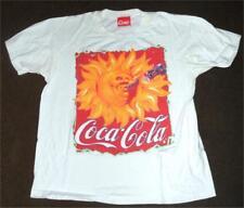 COCA-COLA T-SHIRT ~ SIZE XL ~ BRAND NEW ~ COKE