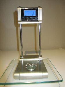 Collier Silber 925er 2 Gramm