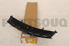 62070JL00B Genuine Nissan GRILLE ASSY-FRONT 62070-JL00B