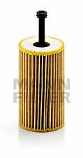 Oil Filter HU612X Mann 1109R7 1109AN E149104 1109R6 9463704780 Quality New