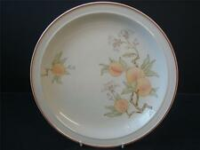 1980-Now Wedgwood Pottery Dinner Plates
