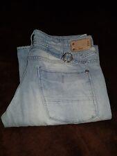 g Star damen Jeans gr 29/34