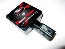 PD V2 Diesel Tuning Chip: Ford Galaxy +38BHP