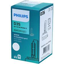 PHILIPS D3S 42403XV X-tremeVision gen2 Xenon Bulb