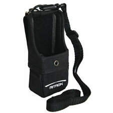 Ritron Mhc A Carry Holster Nylon
