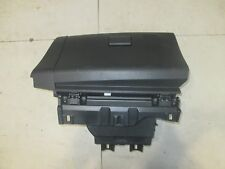 NISSAN LEAF 2014 GLOVE BOX 68520 3NM0A