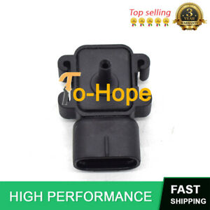 89420-0W050 New Manifold Absolute Pressure MAP Sensor For Toyota Geo 1993-2001