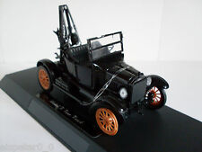 1923 Ford Model T Tow CAMION,NewRay Classic Collection AUTO 1:3 2