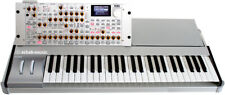Korg Radias Rack + Tastatur + Stativ / Modeling Synthesizer & Vocoder / Gewähr