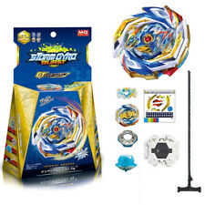 Fusion Beyblade Burst B-154 DX booster Imperial Dragon .Ig ' With Launcher