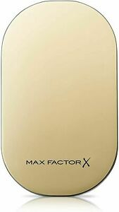 Max Factor Facefinity Compact Make-Up Facefinity + Permawear - 008 TOFFEE