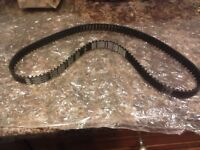 toyota MR2 2.0 RAV4 ,PICNIC, AVENSIS CAMRY 2.0 Gates powergrip timing belt NEW