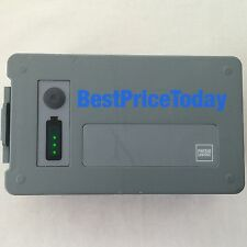 Lifepak 15 Physio Control Rechargeable Lithium Ion Battery Li-ion Biphasic IP44